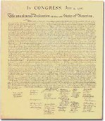 Declaration_of_independence_6