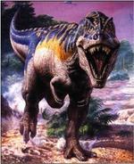 Dinosaurprintableinvitation