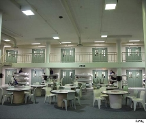 0615_lynwood_jail_hall_214x180