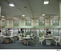 0615_lynwood_jail_hall_214x180