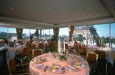 Parhitw_hilton_paris_blog_234x153